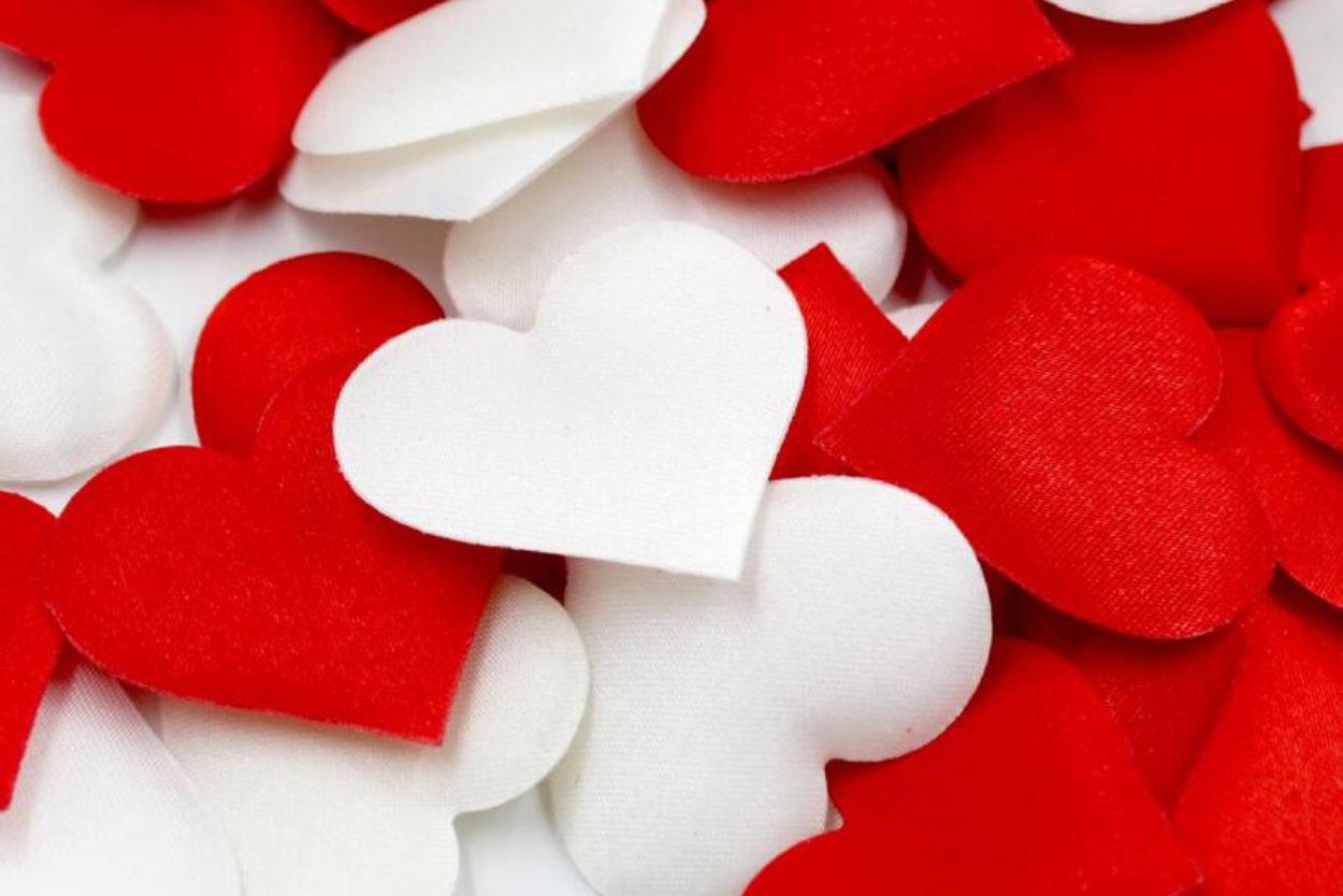Idées cadeaux Saint-valentin pour lui