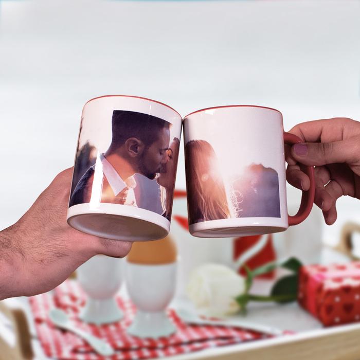 mug photo myFUJIFILM